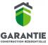 Garantie Construction Résidentielle