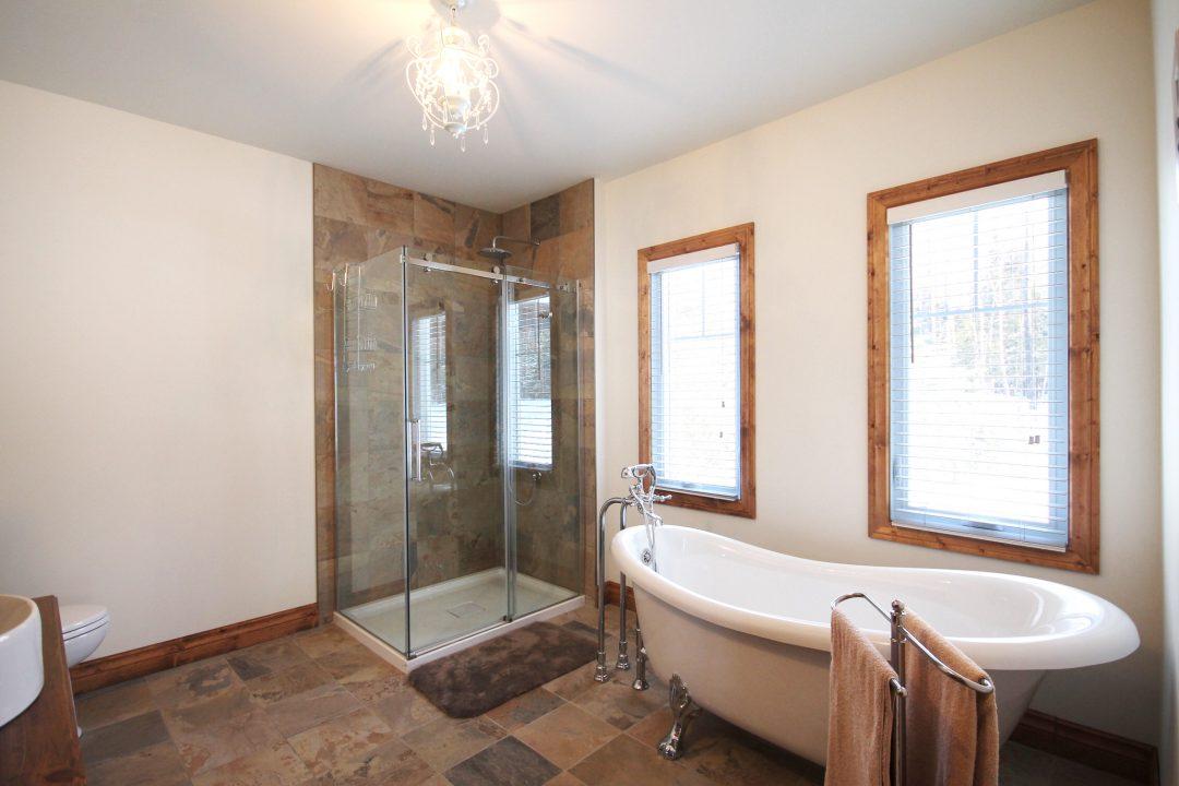 fitch realisations classiques kyo interieur salle de bain