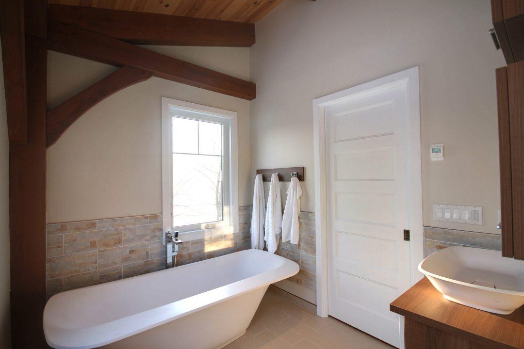 lobelie realisations classiques kyo interieur bain