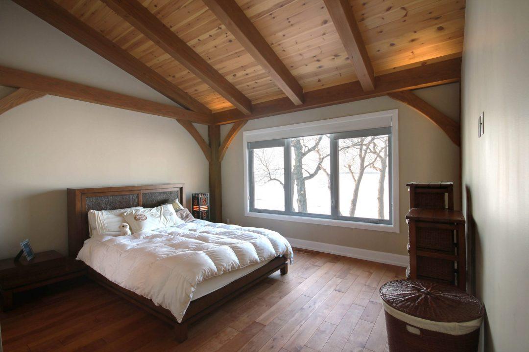 lobelie realisations classiques kyo interieur chambre