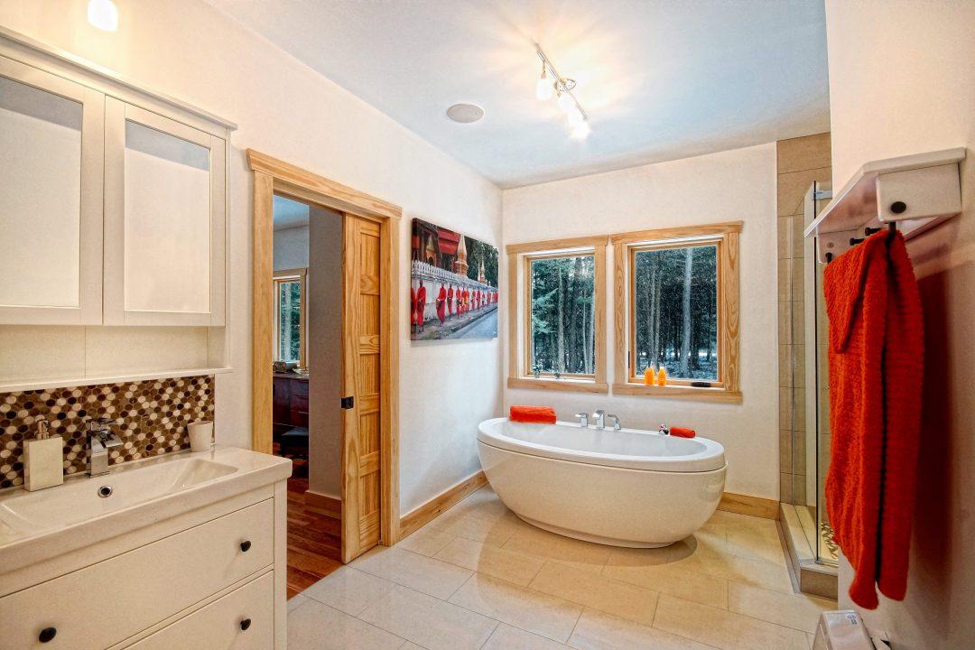yamaska realisations classiques kyo interieur salle de bain