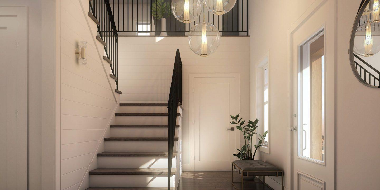 3d interieur amarante vestibule escalier cathedral 1440x720