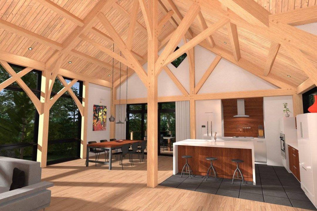shed realisation contemporaine kyo charpente-aspect-ratio-480x320